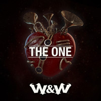 W&W - The One