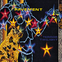 Pavement - Terror Twilight (Explicit)