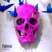 Fightstar - Animal (Explicit)