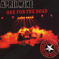 April Wine - One for the Road: Canadian Tour 1984