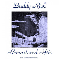 Buddy Rich - Remastered Hits