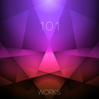 101 - 101 Works