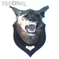 Zoo Brazil - Your Body