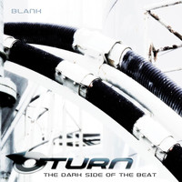 Blank - Uturn 3 - The Darkside of the Beat