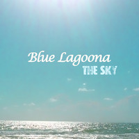 Blue Lagoona - The Sky
