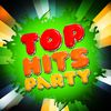 Top Hits Party  Top Hit Music Charts|Party Music Central|Todays Hits!