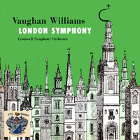 Vaughan Williams - London Symphony