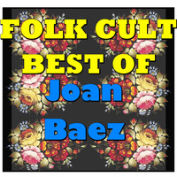 Joan Baez - Folk Cult: Best Of Joan Baez