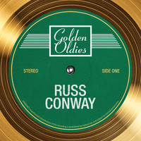 Russ Conway - Golden Oldies