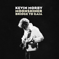 Kevin Morby - Moonshiner b/w Bridge to Gaia