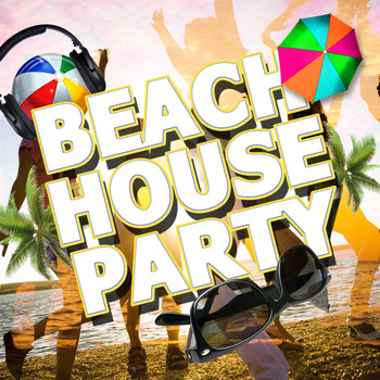 Pop Tracks|Saint Tropez Beach House Music Dj - Beach House Party