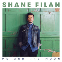 Shane Filan - Me and the Moon