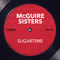 McGuire Sisters - Sugartime