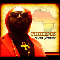 Chezidek - Rasta Journey - Single