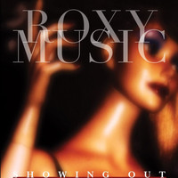 Roxy Music - Showing Out