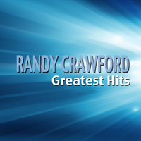 Randy Crawford - Randy Crawford Greatest Hits