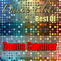 Donna Summer - Dance Elite: Best Of Donna Summer