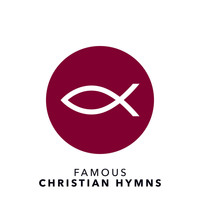 Hit Collective and Modern Worship Project - Famous Christian Hymns