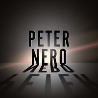 Peter Nero - Piano & Strings