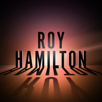 Roy Hamilton - Magic Moments