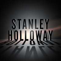 Stanley Holloway - Rock & Roll Hits