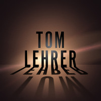 Tom Lehrer - Satirical songs