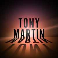 Tony Martin - Songs From The Past