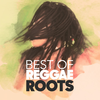 Various Artists - Best of Reggae Roots