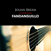 Julian Bream - Fandanguillo