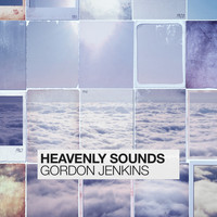 Gordon Jenkins - Heavenly Sounds