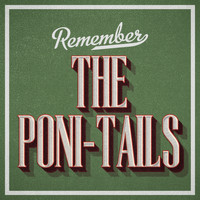 The Poni-Tails - Remember