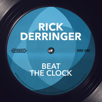 Rick Derringer - Beat The Clock