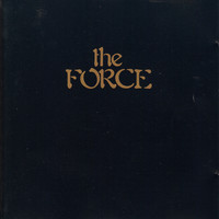 The Force - The Force