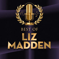 Liz Madden - Best Of
