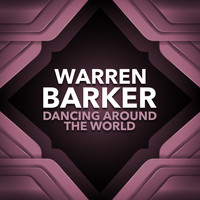 Warren Barker - Easy Listening