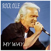 Rock Olle - My Way
