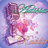 Rabbit - Adisia