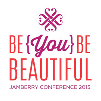 Jamie Berry - Be You Be Beautiful