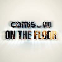 Comis - On the Floor