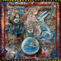 mewithoutYou - East Enders Wives - Maxi Single
