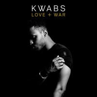 Kwabs - Forgiven