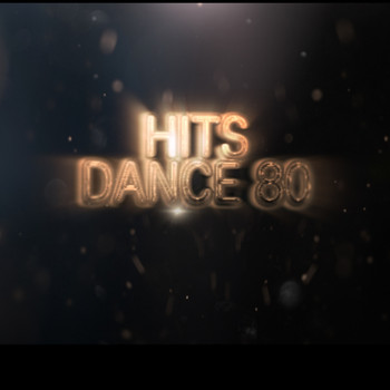 Various - Hits Dance 80