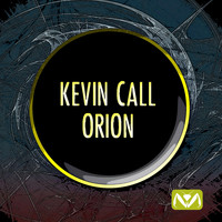 Kevin Call - Orion