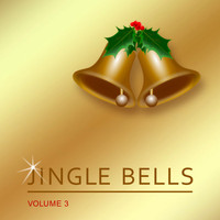 Ron Komie - Jingle Bells, Vol. 3
