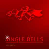 Ron Komie - Jingle Bells, Vol. 4