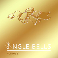 Ron Komie - Jingle Bells, Vol. 5