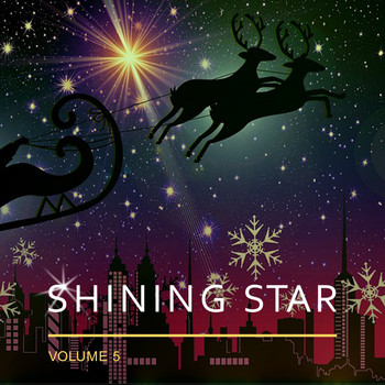 Various Artists - Shining Star, Vol. 5