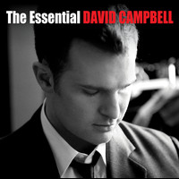 David Campbell - The Essential