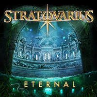 STRATOVARIUS - Eternal (Explicit)