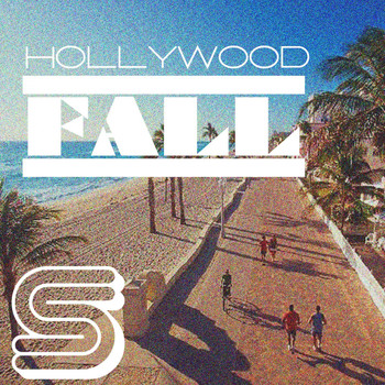 Various Artists - Hollywood Fall, Vol. 5